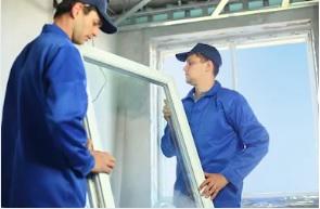 Pose-Fenêtre-PVC-sur-mesure